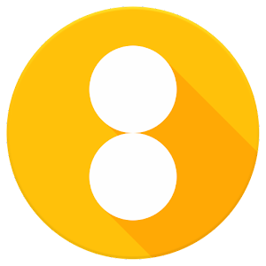 OO Launcher for Android O 8.0 Oreo™ APK Cracked Download