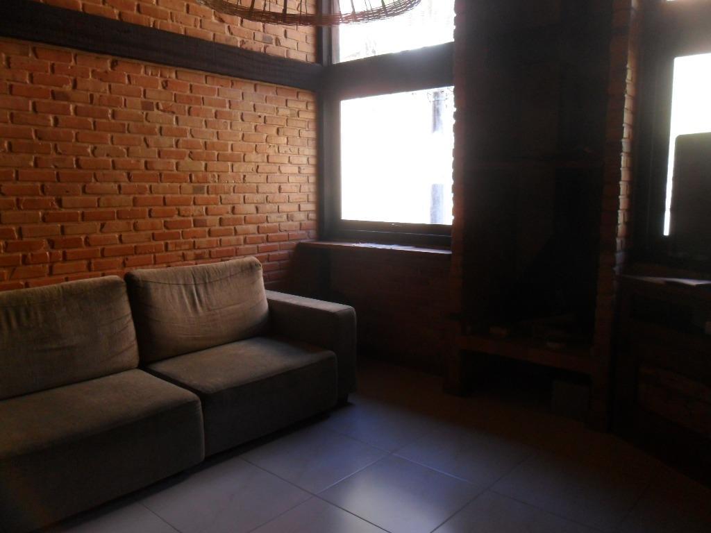 Apartamento à venda em Secretário, Petrópolis - RJ - Foto 2