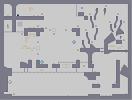 Thumbnail of the map 'occam's bonfire'