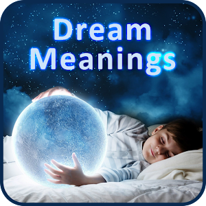 Dream Meanings For PC