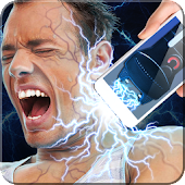Game Real stun gun simulator APK for Kindle