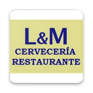 Restaurante L&M for PC-Windows 7,8,10 and Mac