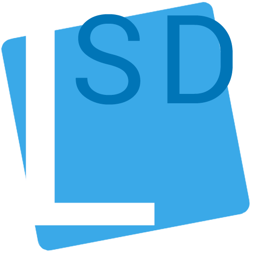 Android aplikacija SpesDriver Testovi na Android Srbija
