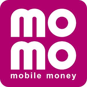 MoMo: Nạp tiền, Chuyển Tiền & Thanh Toán Online PC (Windows / MAC)
