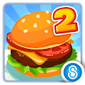 Free Download Restaurant Story 2 APK for Samsung