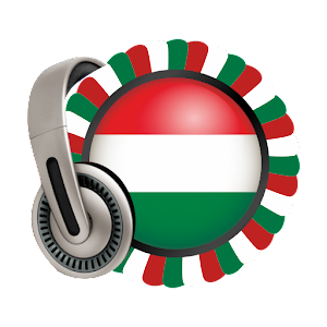 Download Hungarian Radio Stations For PC Windows and Mac