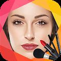 Groomefy -Indian Selfie Makeup