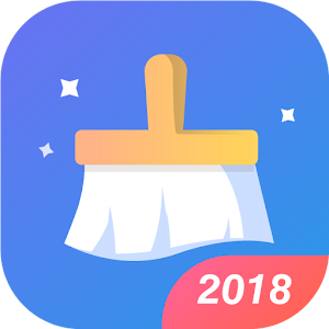 Flash Cleaner & Booster App Released on Android - PC / Windows & MAC