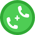 Free Dual WhatsWeb: 1 WhatApp Acc in 2 Phone(Multi WA) APK for Windows 8