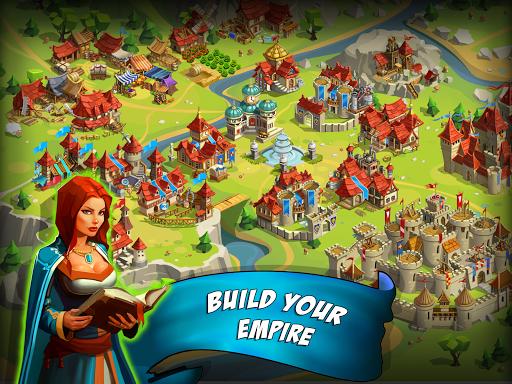 Viber Emperors screenshot 6