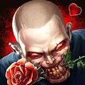 APK Game Z War-Zombie Modern Combat for iOS