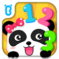 Game My Numbers - Free for kids APK for Windows Phone