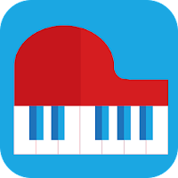ChordProg Ear Trainer For PC (Windows And Mac)
