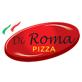 Of Pizza Pizza - Pizzaria E Cia - Online Sales System APK Icon