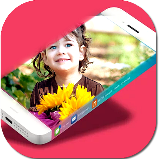 Mobile Photo Editor 2018 (app)
