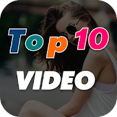 Free Download Top 10 APK for Samsung