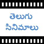 Telugu Cinemas Icon