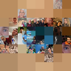 1000 Selfies For PC / Windows 7/8/10 / Mac – Free Download