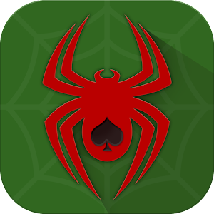 Dr. Spider Icon
