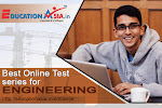 Best online test series for Engineering