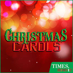 Christmas Songs & Carols file APK for Gaming PC/PS3/PS4 Smart TV