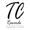 App TC Rewards APK for Windows Phone