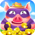 PiggyIsComing-Monster and Pets APK Descargar