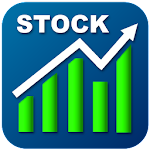 Stocks - London Stock Quotes 2.2.2 Apk