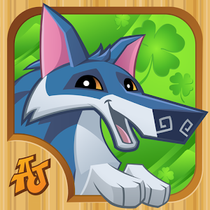 Animal Jam - Play Wild! For PC (Windows & MAC)