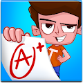 Game Cheating Tom 3 - Genius School apk for kindle fire