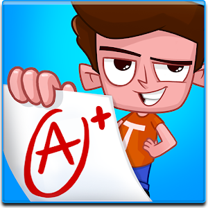 Cheating Tom 3 - Genius School For PC (Windows & MAC)