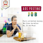 Genuine online work opportunity!!!