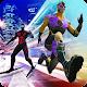 Speed Hero: Light Crime City