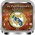 Photo Keyboard Real El Miringi