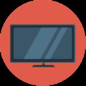 App Tivi 247 - Xem Tivi Online apk for kindle fire