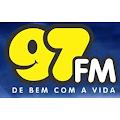 97 FM Campinas