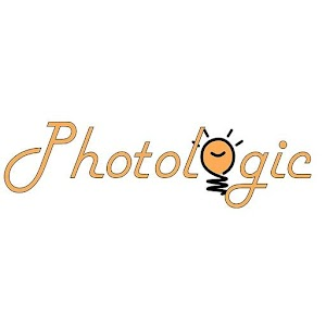 Download Photologic For PC Windows and Mac