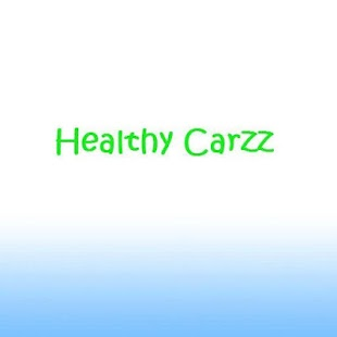 HealthyCarzz- screenshot thumbnail