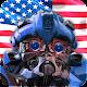 Final Clash of War Robots Game 1.1