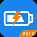 Descargar Battery Saver & Fast Charger 1.0.3 APK