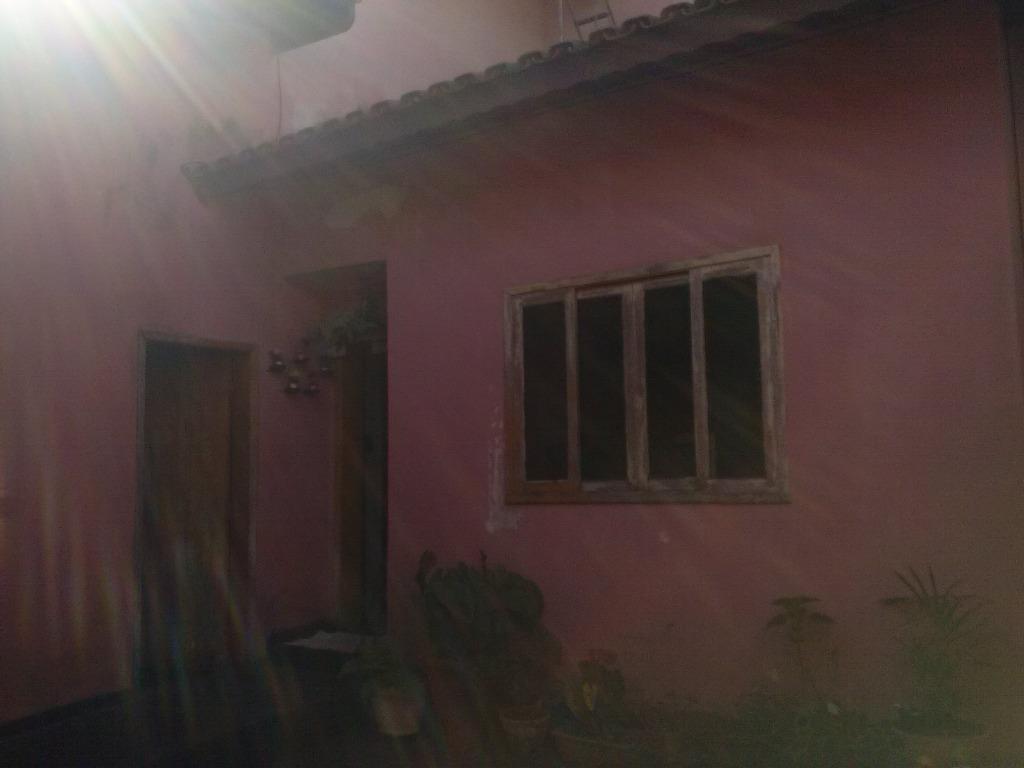 Casa Sobrado à venda/aluguel, Parque Do Carmo, São Paulo