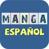 Free Manga Español APK for Windows 8