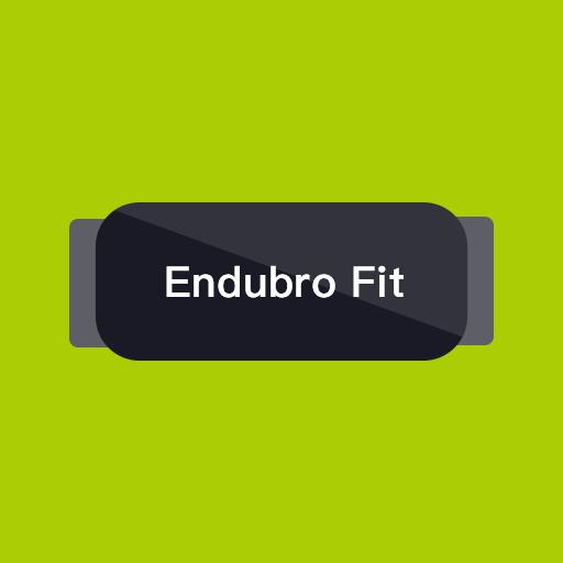 Endubro Fit (app)