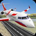 Game City Airplane Pilot Flight APK for Kindle