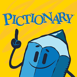 Pictionary™ For PC (Windows & MAC)