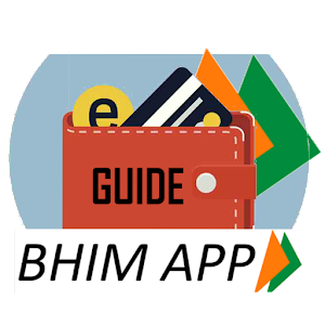 Download Installation User Guide BHIM For PC Windows and Mac