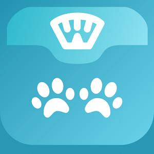 PuppyFat - Puppy Litters & Whelping Records For PC / Windows 7/8/10 / Mac – Free Download