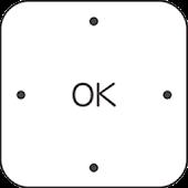 App ZaZa Remote-Universal Remote APK for Kindle