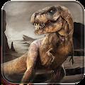 Dinosaur Hunter : Safari 3D™ APK baixar