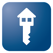 Download Le Comptoir Immobilier APK to PC